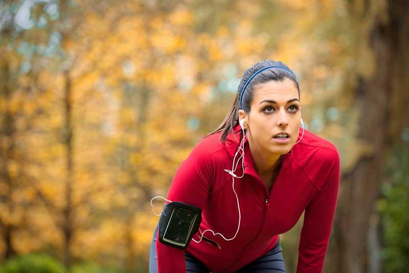 bigstock-Female-Athlete-Taking-A-Runnin-70336720